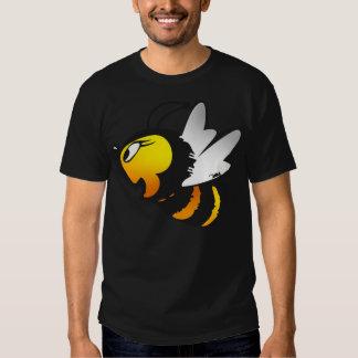 bee bee t shirt