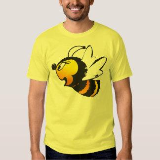 Bee Bee Tee Shirt