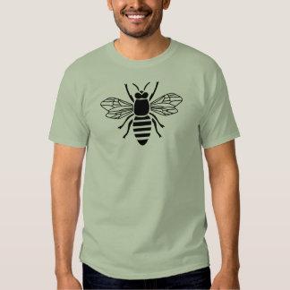 bee bee wasp bumble wasp hummel t-shirt