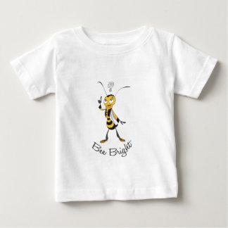 Bee Bright Baby T-Shirt