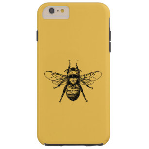 new arrival 73f21 819f9 Bee Tough iPhone 6 Plus Case