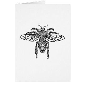 bee-clip-art-2 card