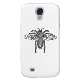 bee-clip-art-2 samsung galaxy s4 cases