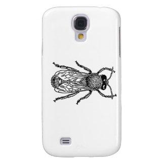 bee-clip-art-3 samsung galaxy s4 cover