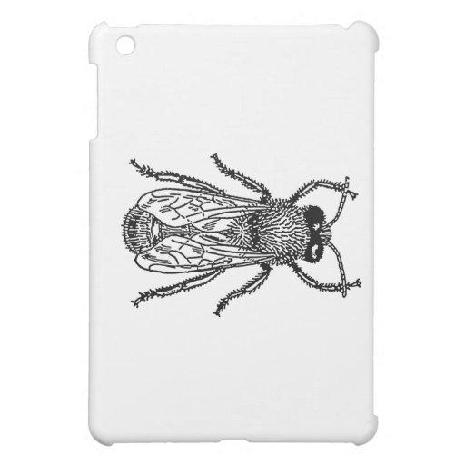 bee-clip-art-3
