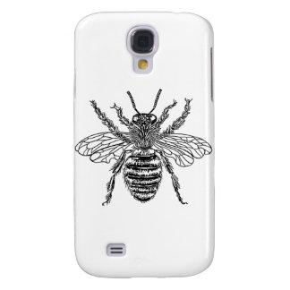 bee-clip-art-4 samsung galaxy s4 covers
