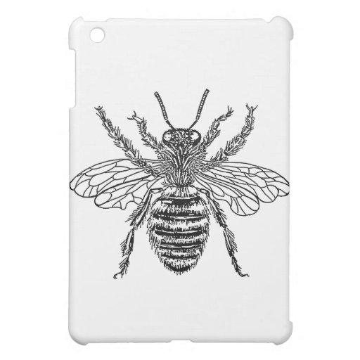 bee-clip-art-4