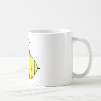 Bee! Coffee Mug