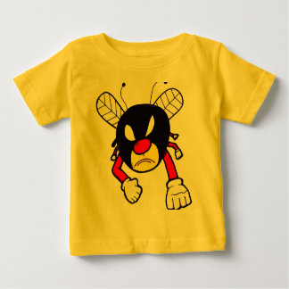 Bee cool baby T-Shirt