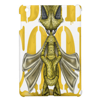 Bee Cool Cover For The iPad Mini