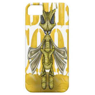 Bee Cool iPhone SE/5/5s Case