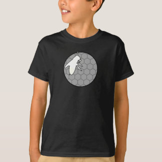 Bee Cool T-Shirt