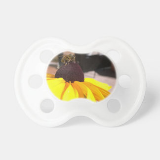 BEE CUTE Baby Pacifiers
