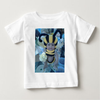 Bee Doll Products Baby T-Shirt