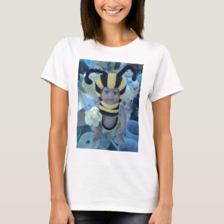 Bee Doll Products T-Shirt