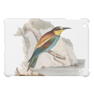 Bee Eater Case For The iPad Mini