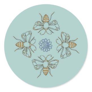bee elegant