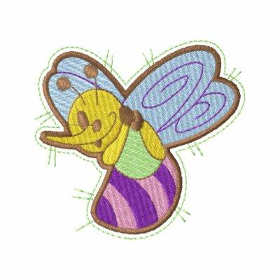 Bee Polo