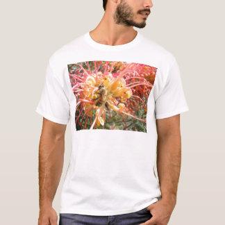 Bee Flower T-Shirt