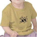 Bee Free - nd T-shirts