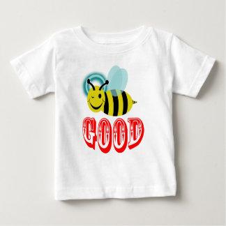 bee good t shirt