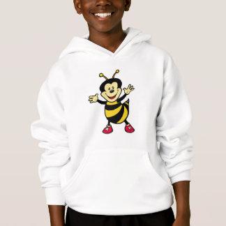 Bee Guy Hoodie