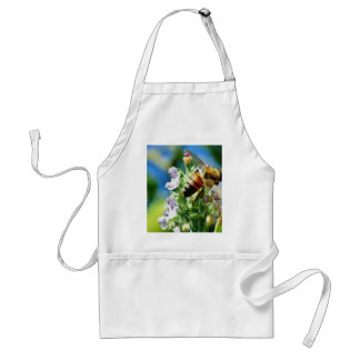 Bee Insect Adult Apron