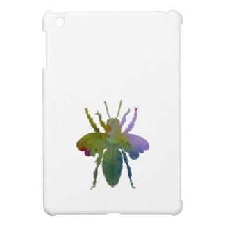 Bee iPad Mini Covers