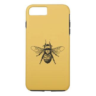 Bee iPhone 7 Plus Case