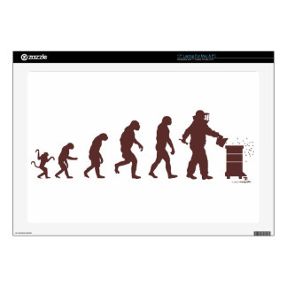 Bee Keepers gifts Laptop Decal