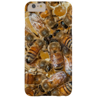 Bee keeping at Arlo's Honey Farm Barely There iPhone 6 Plus Case