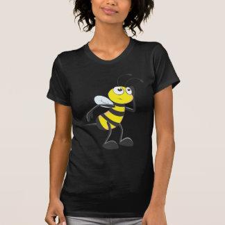 Bee Listening T-Shirt