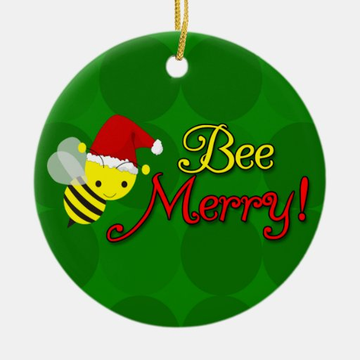 Personalized christmas ornaments ideas 15 white christmas tree 187 home
