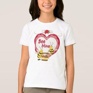 Bee Mine Honey T-Shirt