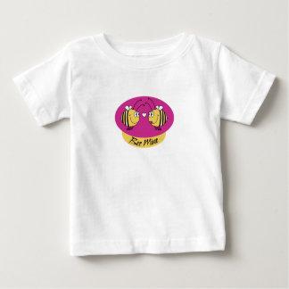 Bee Mine Valentine's T-shirt