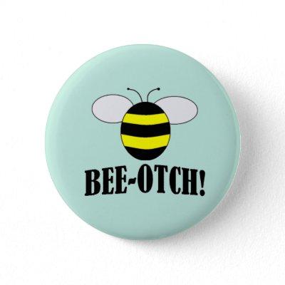 biotch