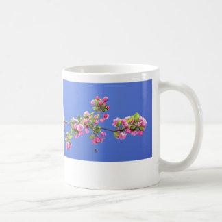 Bee Rising - Coffee Mug