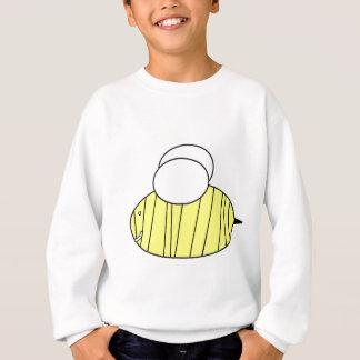 Bee! Sweatshirt