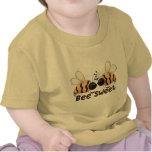 Bee Sweet Tee Shirt