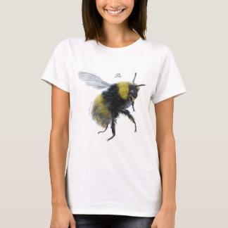 Bee T-Shirt (Female Adult)