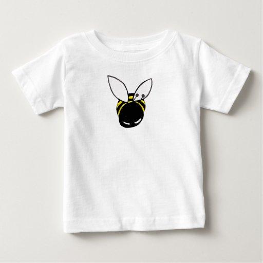 Bee Tee Shirt