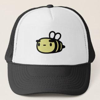Bee Trucker Hat