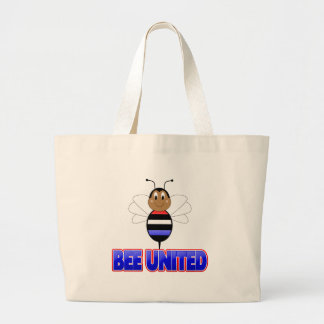 Bee United Bag