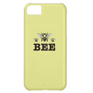 BEE Venom Case For iPhone 5C