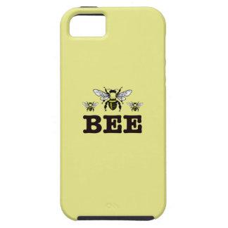 BEE Venom iPhone 5 Cover