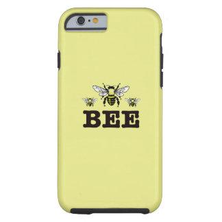 BEE Venom Tough iPhone 6 Case
