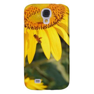Bee With Pollen iphone 3 Case