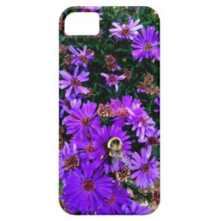 Beeautiful Bee Phone Case iPhone 5 Cover