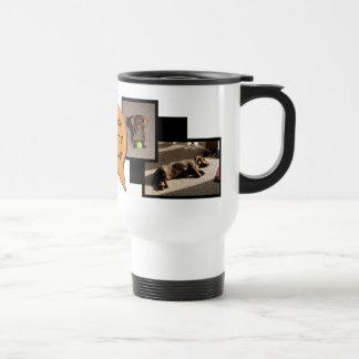BeeBee Mug 1