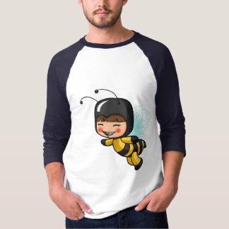 beebop T-Shirt